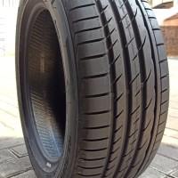 PROMO Laufenn S FIT EQ 195/50 R16 Ban Mobil Yaris All New Fiesta RS