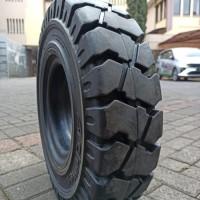 Achilles A-01 Ukuran 6.00-9 - Ban Solid/Ban Mati Untuk Forklift 600-9