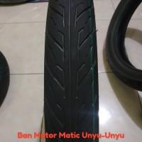 Ban Motor Matic Kecil Ukuran 60/90 Ring 14 Merk Swallow RDPW