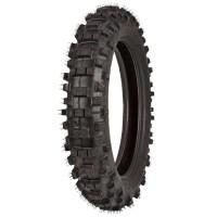 BAN BELAKANG MOTOCROSS METZELER Tire - 6 Days Extreme - 140-80 -18