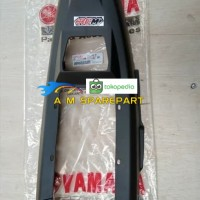 Cover spakbor belakang kolong yamaha New Vixion R 155 original