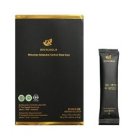 BioscGold Biogreen Biogold Biogreen BioSCGold Apple Stemcell Isi 10s