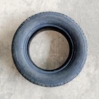 BAN MOBIL ACCELERA 205 65 R15 MURAH SALE