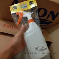 Hand Sprayer 1liter -AVION/VANVIN- Semprotan burung/ Semprotan tanaman
