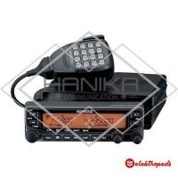 Kenwood TM-V71A Rig FM Dual Bander 50W Ori Baru TMV71 TMV71A TM-V71