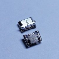 KONEKTOR CHARGER ASUS FONEPAD 8 FE380CG FE380CXG K016 MICRO USB