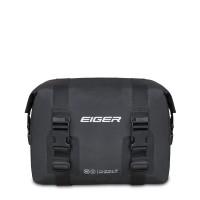 EIGER VAUXHALL 1.2 WP SIDE BAG