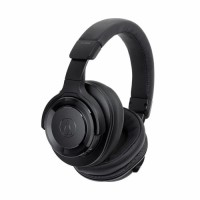 AUDIO TECHNICA ATH-WS990 BT BK (EX) BLACK