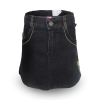 Mini Skirt / Rok Mini Anak Perempuan / Rodeo Junior Girl - 12