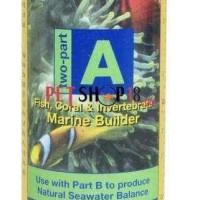 Aquapharm sea balance A 500 ml