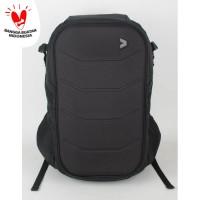 ORI !! Tas Ransel Kalibre Backpack Predator Echo Art 911247000