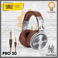 OneOdio Pro 30 Headphone DJ