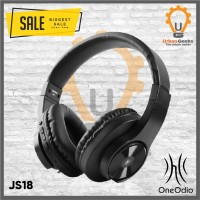 OneOdio JS18 High Quality HIFI Stereo Wireless Headphone