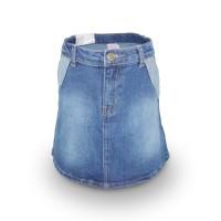 Mini Skirt / Rok Mini Anak Perempuan / Rodeo Junior Girl Casual - 4