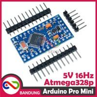 [CNC] ARDUINO PRO MINI V3 ATMEGA328P 5V BOARD