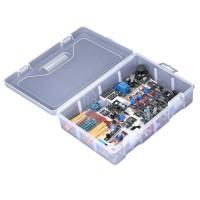 Kit Modul Sensor 375 37 in 1 untuk Arduino