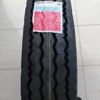 Bridgestone EMSA 1100/20 Ban Truk 11.00 - 20