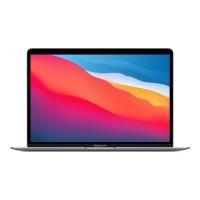 MACBOOK AIR 2020 13 Apple M1 8core CPU 7core GPU 8GB 512GB