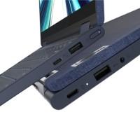 Lenovo Yoga 6 13ARE05-1AID | R7 4700U 16GB 512GB SSD W10 OHS