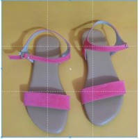 CLEARANCE PROMO SIZE 37 (3)