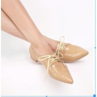CLEARANCE PROMO SIZE 39 (2)