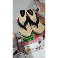 CLEARANCE PROMO SIZE 39 (1)