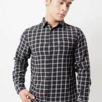 3Second Men Shirt 050321
