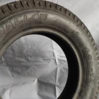Ban Tribike 450 - 12 8PR Swallow Deli tire Viar Kaiser Tossa nozomi