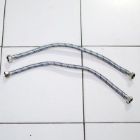 Fleksible 50cm ICO