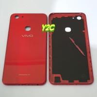 Backdoor / Back Cover / Tutup Belakang Vivo Y83 Fingerprint