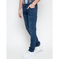 28/32-Celana Slim Fit JeanS Pria/Nevada/WASHED/PREMIUM QUALITY