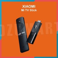 Xiaomi Mi TV Stick Android Smart TV Dongle stik Full HD Movie Quadcore