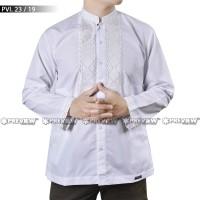 Preview Baju Koko Itang Yunasz PVI.23/19 - S
