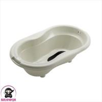 ROTHO Bath Tub Bak Mandi Bayi