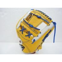 Glove Softball & Baseball Louisville LB17009N101 12 Inch