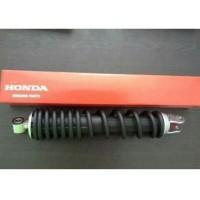 Shockbreaker Belakang Honda Beat Fi Scoopy Vario 110 Fi 125 KZL K25