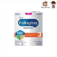Enfagrow Essential 3 Vanila 400 gram