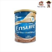Ensure Cokelat 900 gram