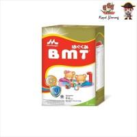 Morinaga BMT Reguler Susu Formula Bayi [800 g]