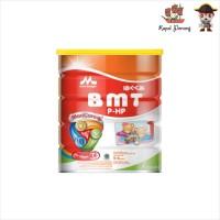 Morinaga BMT PHP 800 gram