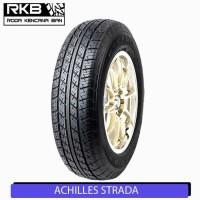 PO Achilles Strada 185 R14 8 PR Ban Mobil L300