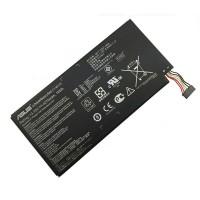Baterai Asus Memo Pad ME172V 7Inch (C11-ME172V) ORI batlas49