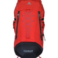 Avtech - Parsale 21 - Carrier Taveuni - Matras - Sleeping Bag 1012