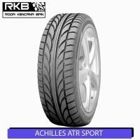 Achilles ATR Sport Ukuran 195/60 R15 Ban Mobil Accord Lancer