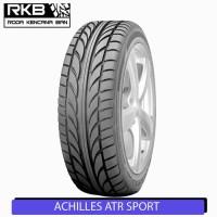 Achilles ATR Sport 195/55 R15 Ban Mobil