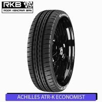PO Achilles ATR K Economist 175/55 R15 BAN MOBIL DATSUN Go Hatchback