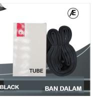 POLYGON BAN DALAM SEPEDA 700 X 32C-38C /40C AV35 PREMIUM Tube