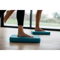 Balance Pad Domyos Bantal Keseimbangan Pilates Small
