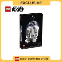 LEGO 75308 STAR WARS TM R2-D2