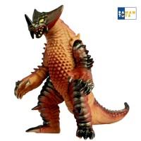 Figure Ex Gomora Ultraman Kaiju Ultra Monster ultraman orb geed taiga